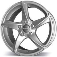 REPLICA A32 . Представлен цвет: GM, другие доступные цвета, размеры и цены по ссылке.