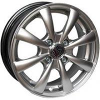 ВИКОМ APT 149 . Представлен цвет: platinum, другие доступные цвета, размеры и цены по ссылке.