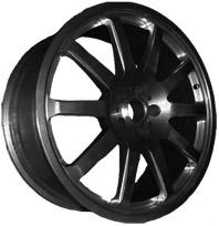 СМК (АВИАТЕХНОЛОГИЯ) D75 . Представлен цвет: BLACK (pol), другие доступные цвета, размеры и цены по ссылке.