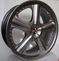 SRD A-137 . Представлен цвет: HB, другие доступные цвета, размеры и цены по ссылке.