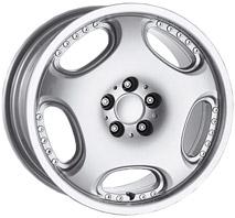DEZENT RH . Представлен цвет: Silver, другие доступные цвета, размеры и цены по ссылке.