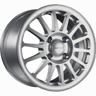 ZEPP Boston . Представлен цвет: Silver, другие доступные цвета, размеры и цены по ссылке.