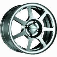 ZEPP Daytona . Представлен цвет: Anthracite, другие доступные цвета, размеры и цены по ссылке.