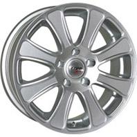 ZEPP ROYAL ROAD Bologna . Представлен цвет: Silver, другие доступные цвета, размеры и цены по ссылке.