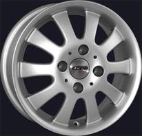 ZEPP ROYAL ROAD Briz . Представлен цвет: Silver, другие доступные цвета, размеры и цены по ссылке.