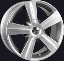ZEPP ROYAL ROAD Consul . Представлен цвет: Silver, другие доступные цвета, размеры и цены по ссылке.