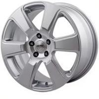 ZEPP ROYAL ROAD Ferrara . Представлен цвет: Silver, другие доступные цвета, размеры и цены по ссылке.