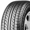 Bridgestone B650 AQ
