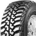 Bridgestone DUELER M/T 673 (D673)