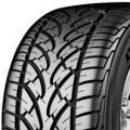 Bridgestone DUELER H/P 680 (D680)
