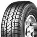 Bridgestone DUELER H/L 683 (D683)