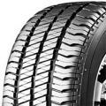 Bridgestone DUELER H/T 684 (D684)