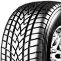 Bridgestone DUELER HTS 686 (D686)