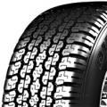 Bridgestone DUELER H/T 689 (D689)