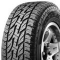 Bridgestone DUELER A/T 694 (D694)