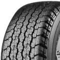 Bridgestone DUELER H/T 840 (D840)
