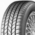 Bridgestone POTENZA RE88 (E088)