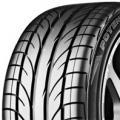 Bridgestone POTENZA GIII (EG3)