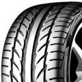 Bridgestone POTENZA S-03 POLE POSITION (ES03)
