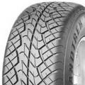 Dunlop GRANDTREK PT1