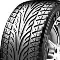 Dunlop GRANDTREK PT 9000