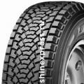 Dunlop GRANDTREK SJ4