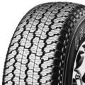 Dunlop GRANDTREK TG40