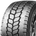 Michelin AGILIS 81 SNOW-ICE