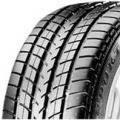 Dunlop GRANDTREK PT 8000
