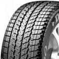 Dunlop GRANDTREK ST 8000