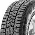 Pirelli WINTERS 160 S+