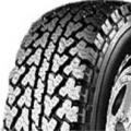 Bridgestone DUELER A/T 691