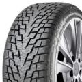 GT-Radial Ice Pro 3