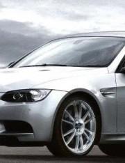 BMW на дисках OZ ULTRALEGGERA